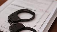 В Зеленограде направлено в суд уголовное дело о мошенничестве